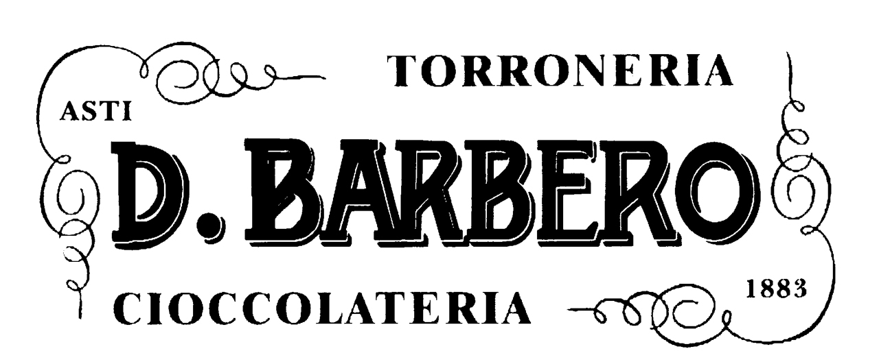 D.Barbero