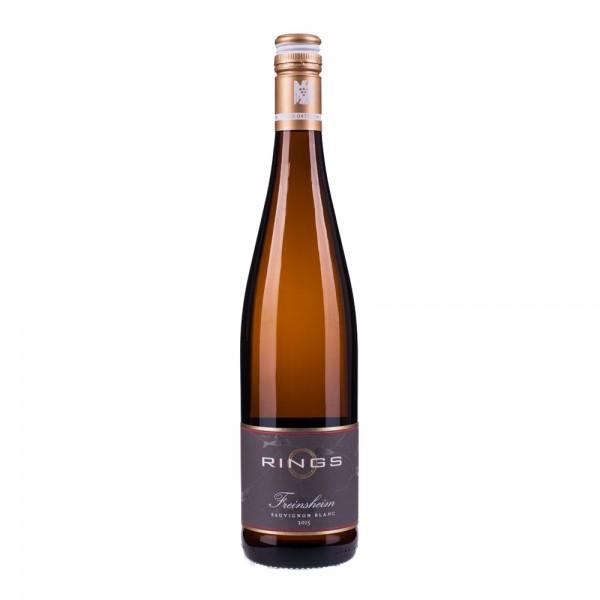 Rings Freinsheim Sauvignon Blanc 2015 [VDP]