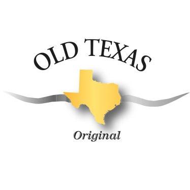 Old Texas | BBQ Saucen
