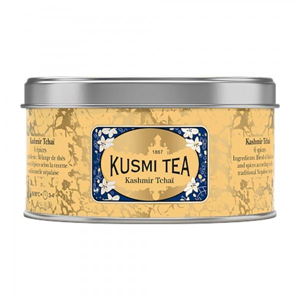 Kusmi Tea | Kashmir Tchaï | 125g