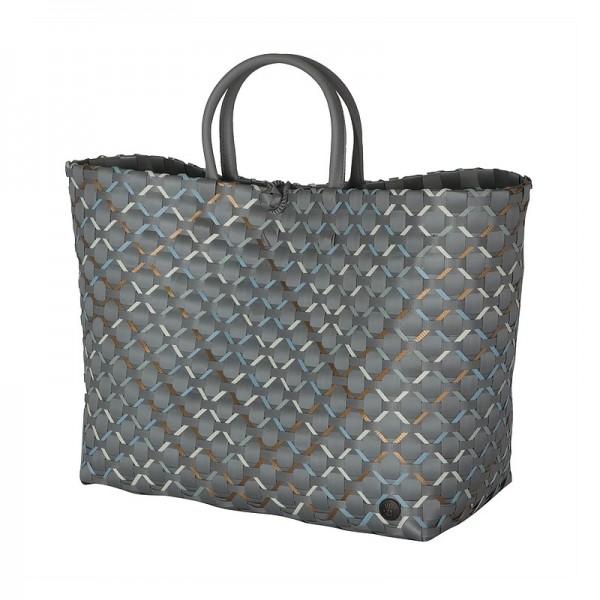 Handed By Glamour Shopper Flint Grey