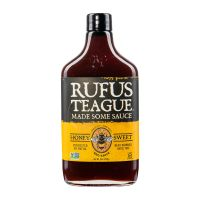 Rufus Teague | Meat Rub | Grillgewürz