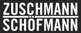 Zuschmann Schöfmann