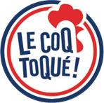 Le Coq Toqué