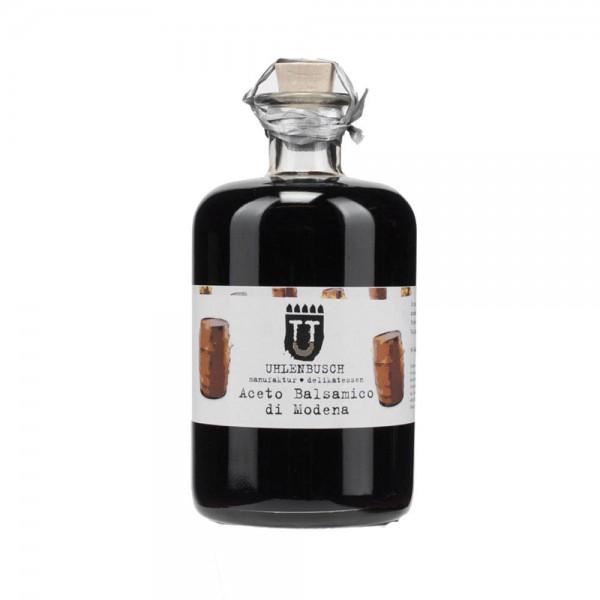 Uhlenbusch Manufaktur Aceto Balsamico 500 ml