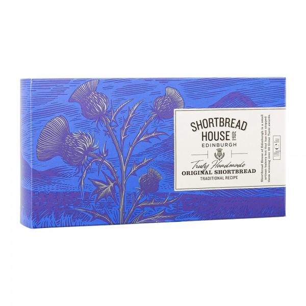 Shortbread House | Original Fingers