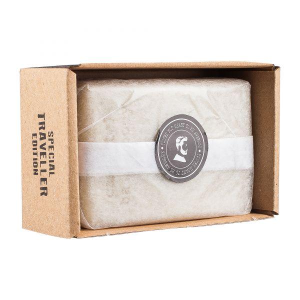 Castelbel | Gentlemen´s Haarseife | Lemongrass 200g