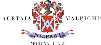 Acetaia Malpighi