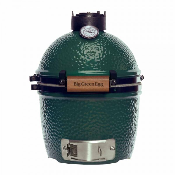 Big Green Egg Mini - Keramik Grill