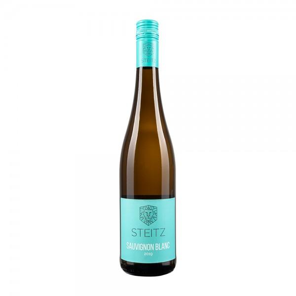 Weingut Steitz | Sauvignon Blanc | 2020