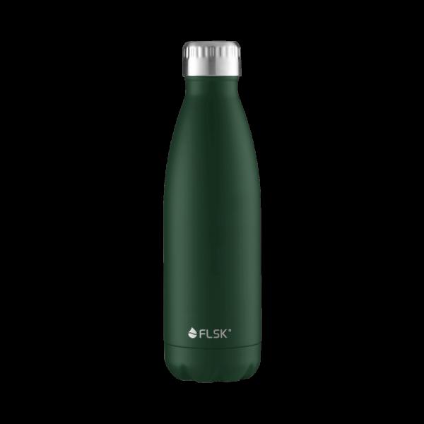 Flsk Trinkflasche FRST 500ml