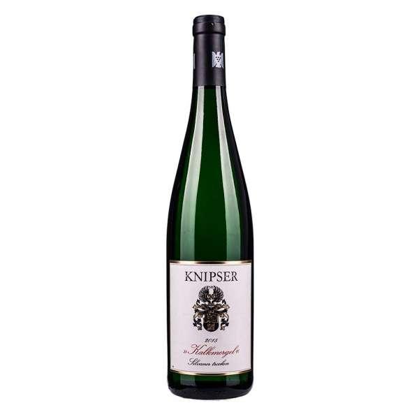 Weingut Knipser | Silvaner Kalkmergel 2015