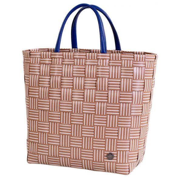 Handed By | Shopper Joy | Cinnamon