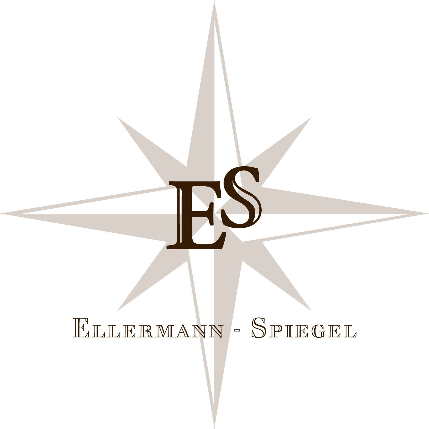 Ellermann Spiegel