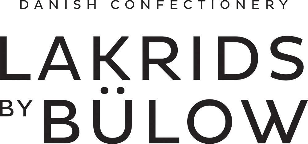 Lakrids by Bülow | Lakritz mit Schokolade