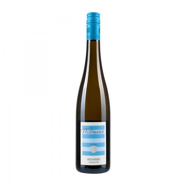 Weingut Wittmann Silvaner 2018