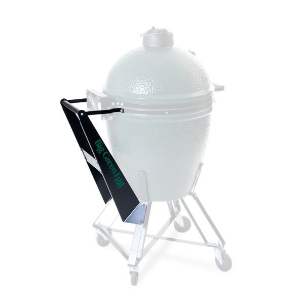 Big Green Egg Nest Griff - BGE Medium