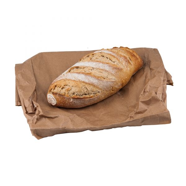 Pain de Campagne | Online Bäckerei
