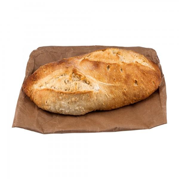 Batard Brot | online bestellen