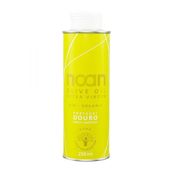 Noan   Douro Olivenöl   250ml
