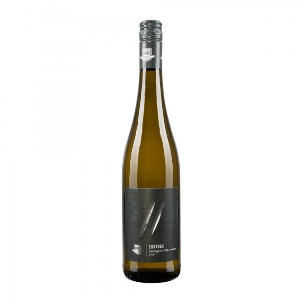 Nett   Sauvignon Blanc   Black Edition   2019