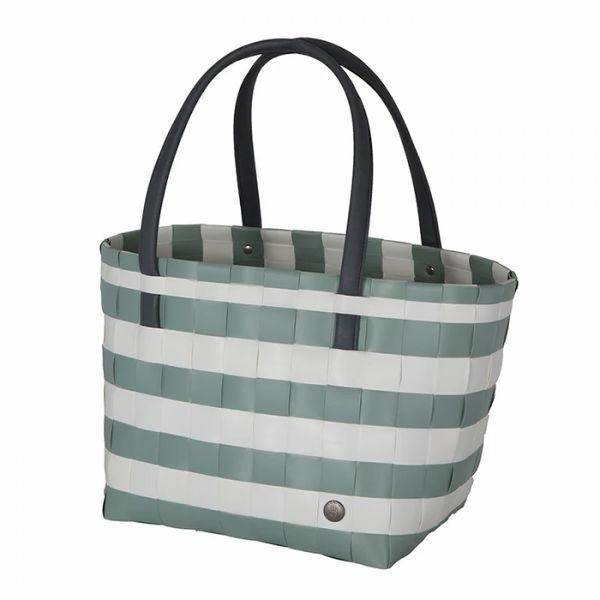 Handed By | Shopper Color Block | Vintage