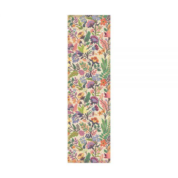 Ekelund | Colourful Tischläufer | 35x120cm