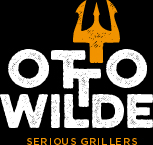 Otto Wilde Grillers