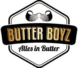 Butter Boyz