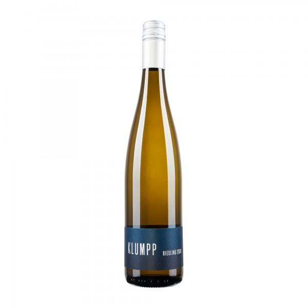Weingut Klumpp   Riesling   2020