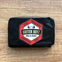 Butter Boyz | Grillbutter | 100g