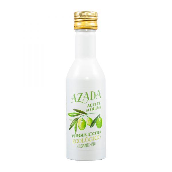 Azada   Olivenöl extra nativ   225ml