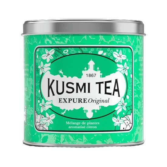 Kusmi Tee Expure Original 250g Dose