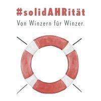 WEIN FÜR DIE AHR | Spendenpaket | solidAHRität