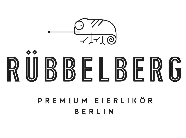 Rübbelberg