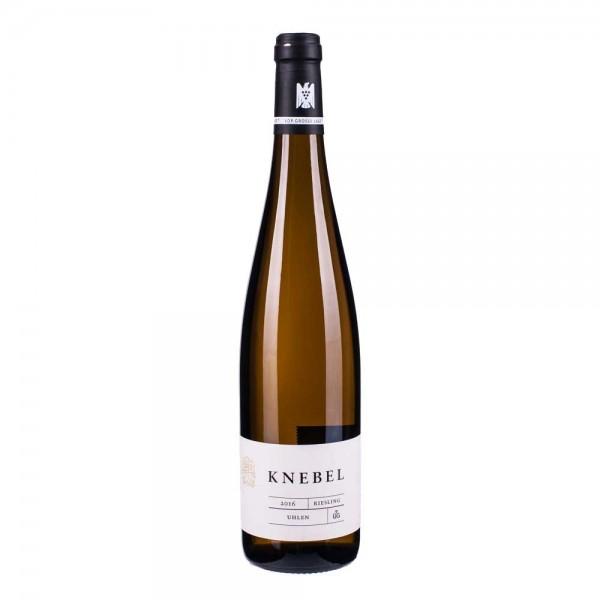 Knebel Riesling Uhlen 2016 [VDP] [GG]