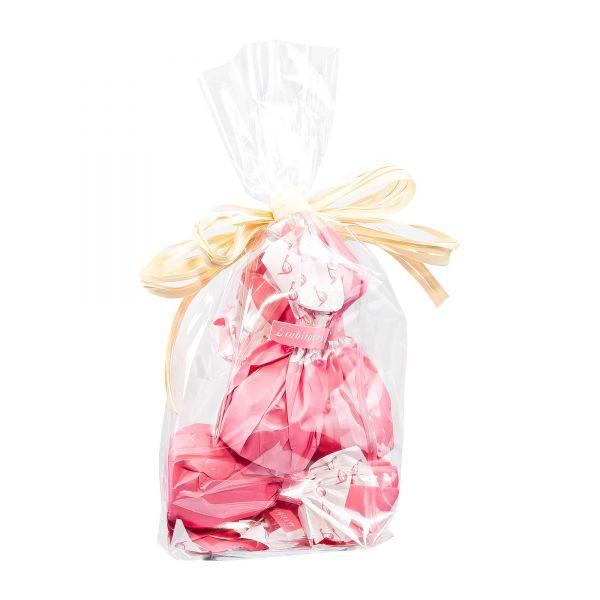 Rabitos Royale Ruby | Feigen Pralinen | 5er Tüte
