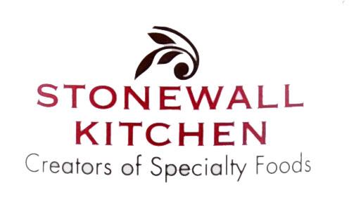 Stonewall Kitchen | Dressing