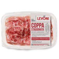 Levoni | Coppa stagionata | 80g