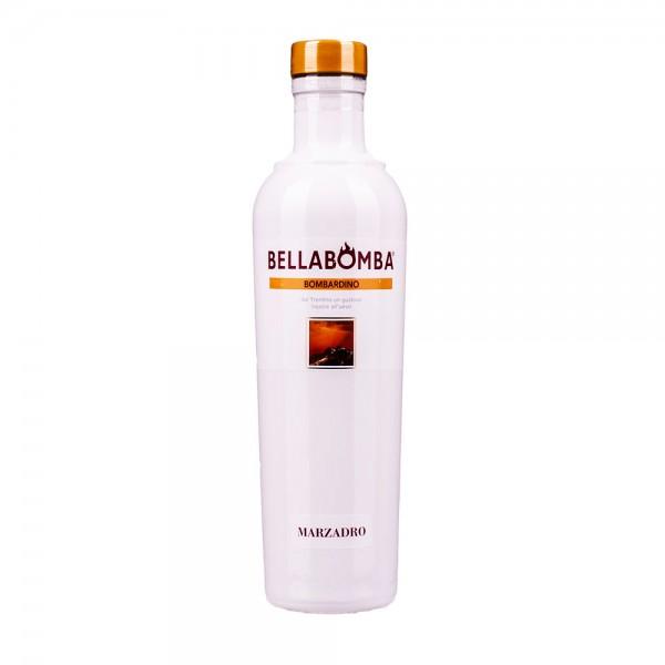 Marzadro Bellabomba 500 ml