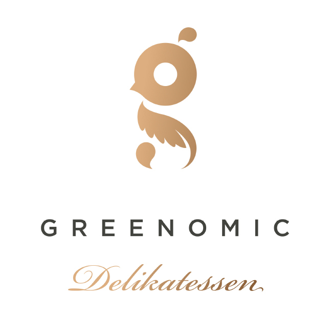 Greenomic Delikatessen