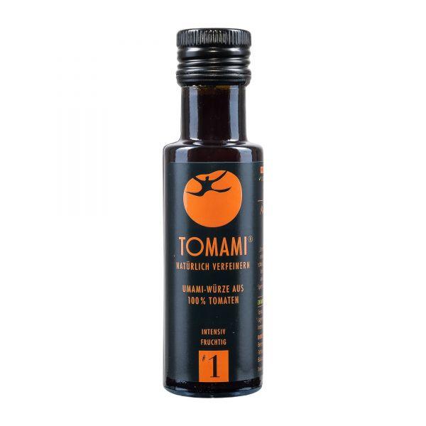 Tomami   Umami #1   90ml
