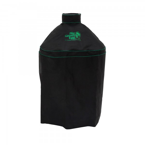 Big Green Egg Abdeckung Large